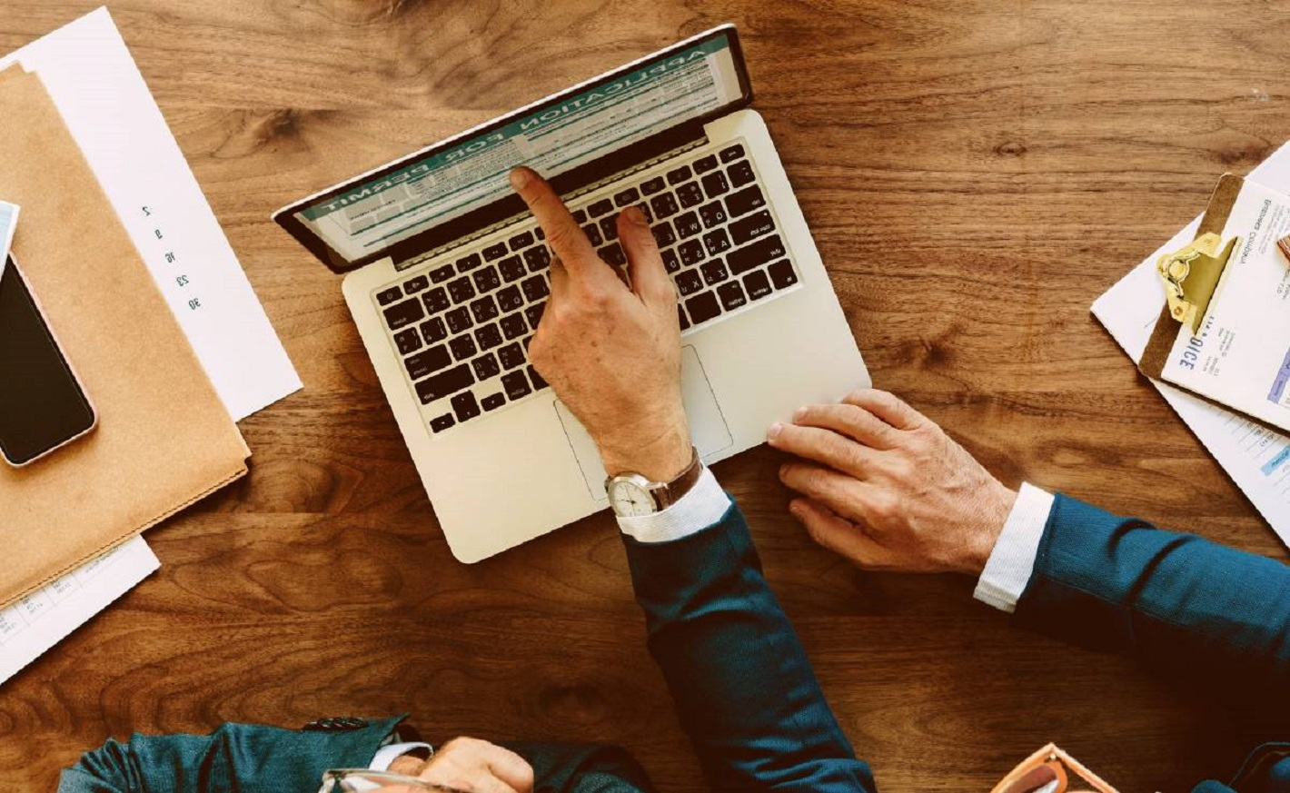 Como crear un Área de miembros en WordPress restringida o MEMBRESÍA