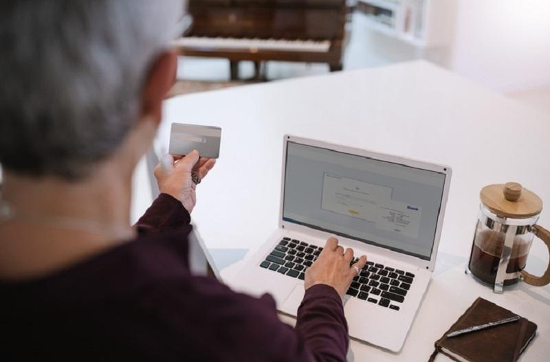 Cómo Crear Una Tienda Online Con WordPress En 2020 – Paso A Paso Y Desde Cero