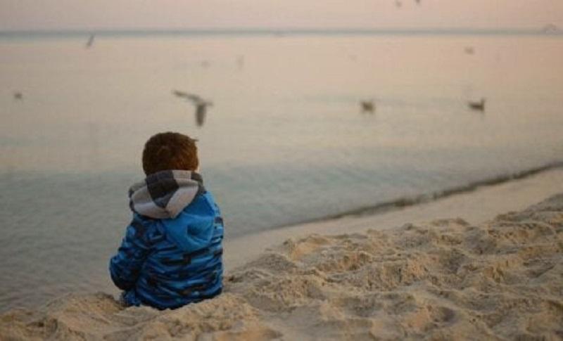 5 momentos para meditar que transformarán tu día