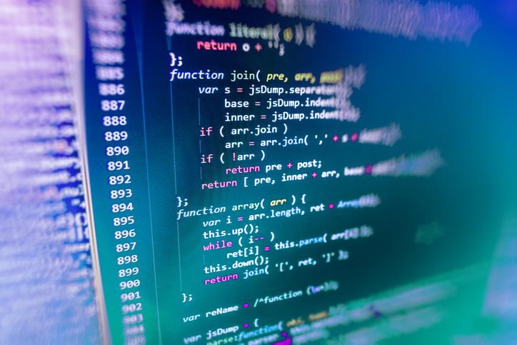 Los 5 lenguajes de programación más duros de aprender: ¿te atreves?