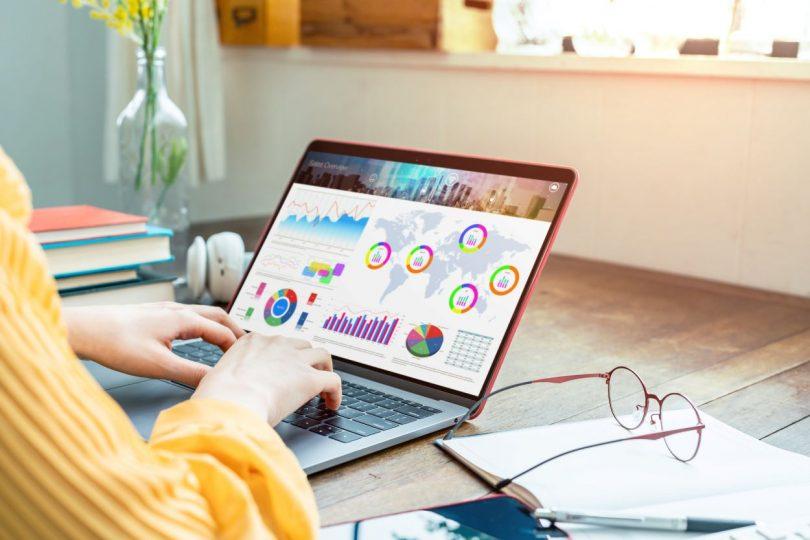 7 cursos online gratis de Big Data que puedes hacer ahora mismo