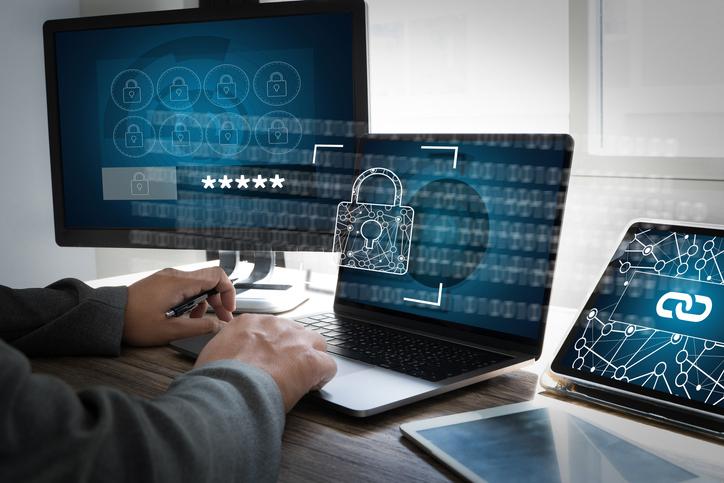 7 cursos online gratis para convertirte en hacker experto en ciberseguridad
