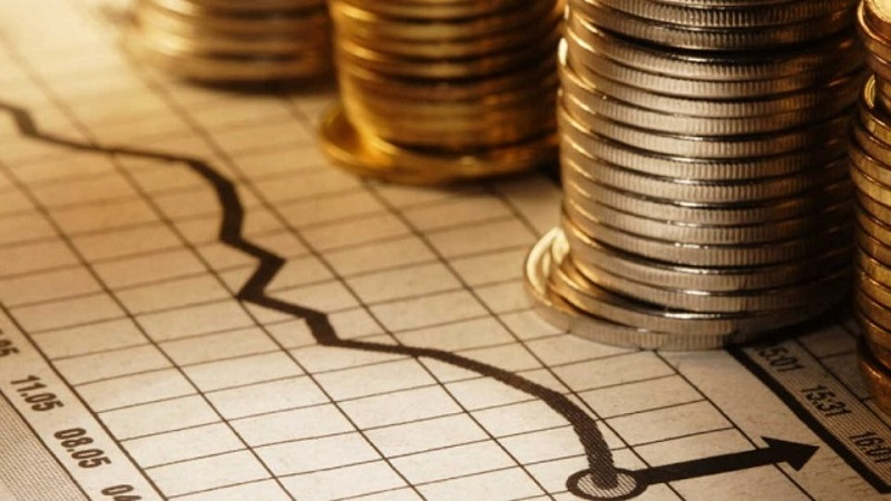 Aprender economía y finanzas este verano a través de Intagram o TikTok