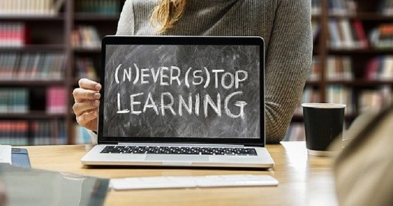Aprendizaje Online, ¿qué beneficios nos dejará?