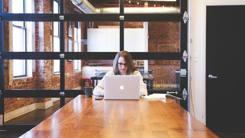 Los mejores seminarios online para formarse en tiempos de confinamiento