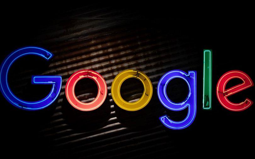 Google lanza un programa para ser diseñador UX o analista de datos sin título universitario