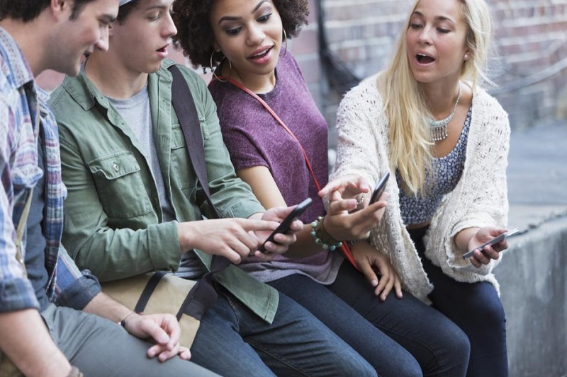 6 plataformas de aprendizaje online para dar clases gratis o por un precio muy económico