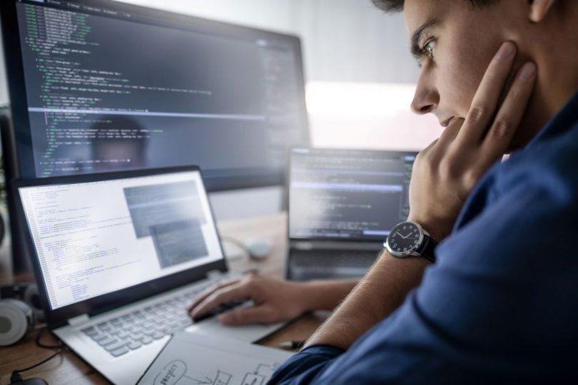 7 cursos online gratis para aprender a programar en Java
