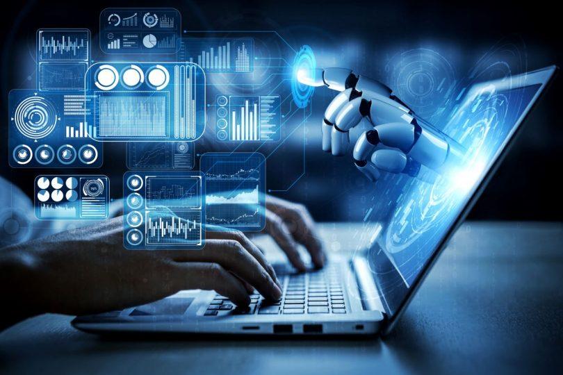 7 cursos online gratis de machine learning que puedes hacer ahora mismo