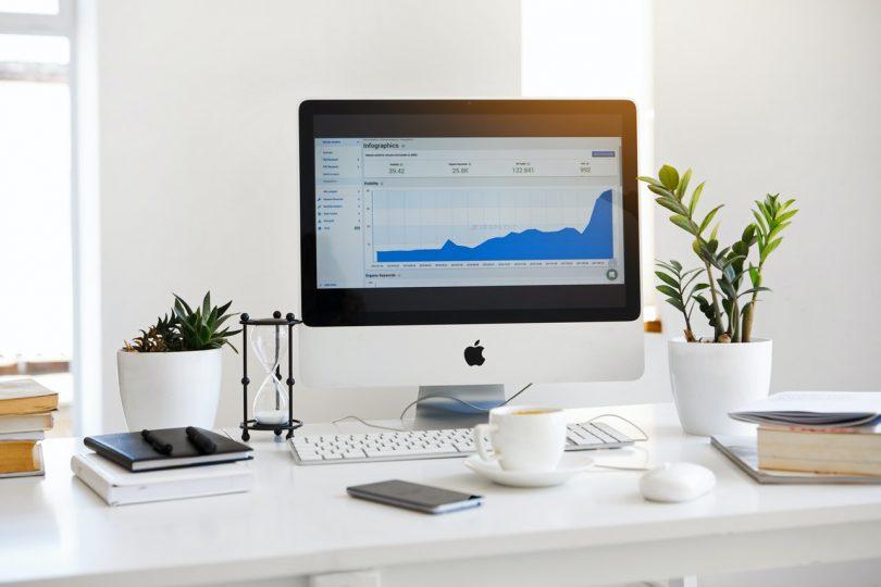 7 cursos online gratis de marketing digital para hacer este verano