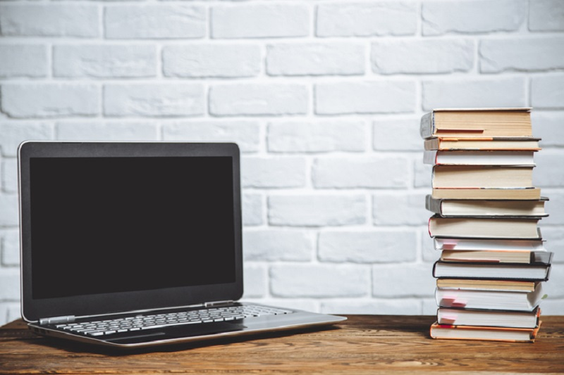 Los mejores MOOCs y cursos online gratis para empezar en octubre de 2020
