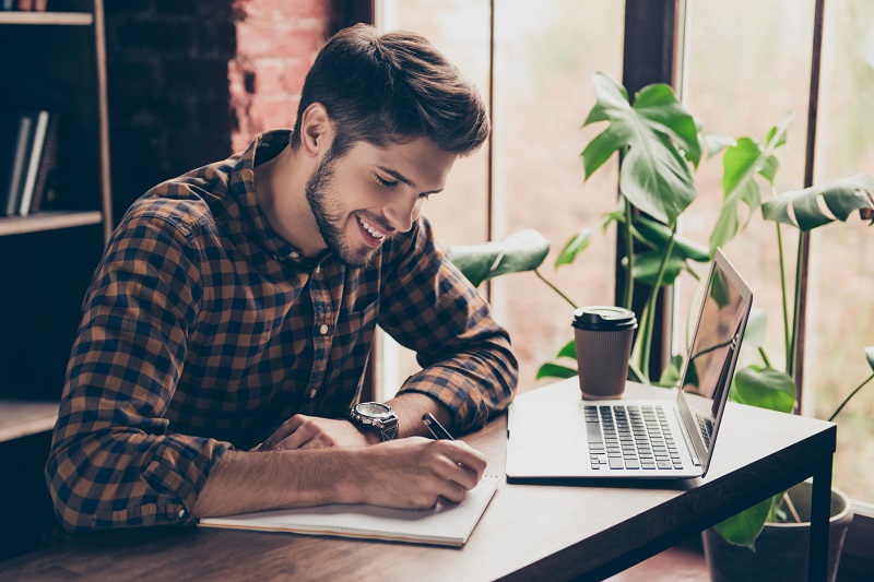7 cursos online gratis de redes sociales que puedes hacer ahora mismo