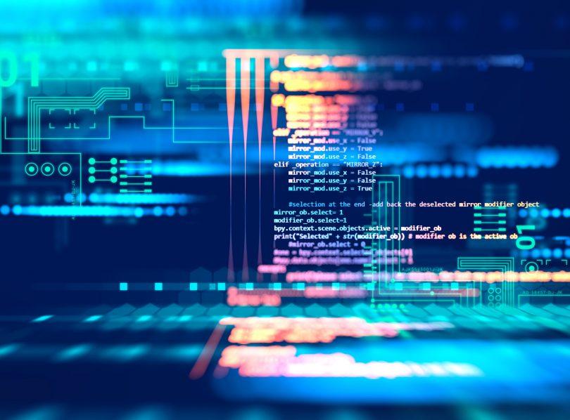 Los mejores MOOC y cursos online gratis para aprender a programar
