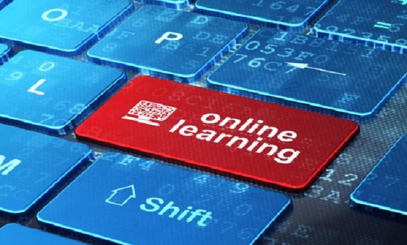 Las 6 mejores plataformas digitales de elearning para dar y recibir cursos online