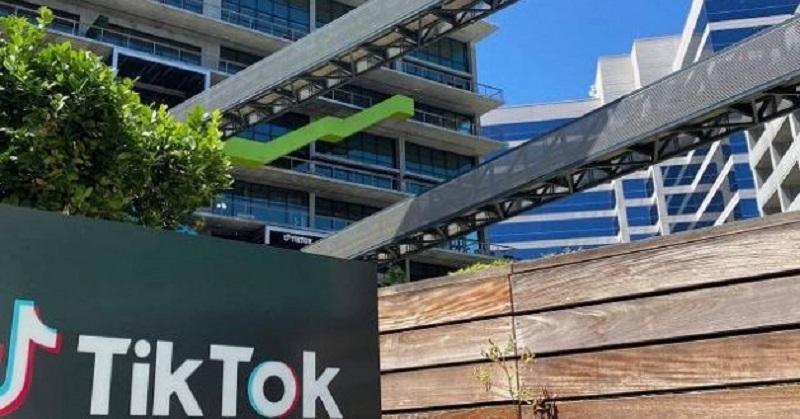 TikTok lanza un Centro de Conocimiento para pymes en varios países, entre ellos, España