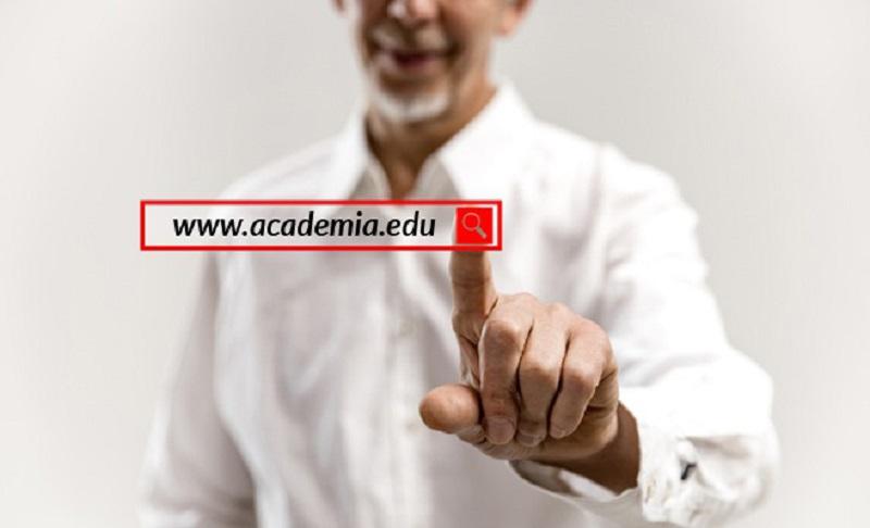 Crea tu Academia Virtual con WordPress