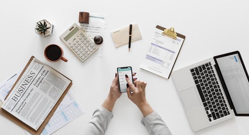 8 Tips para elegir el mejor programa de contabilidad para tu empresa