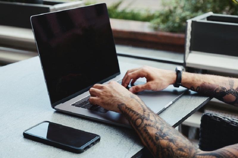 Cómo crear un Blog gratis y fácil con WordPress.com