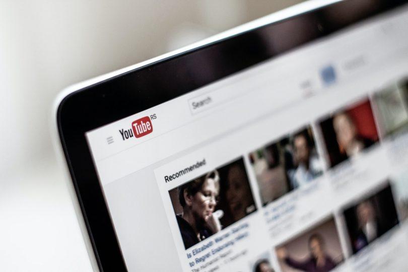 Los 5 mejores conversores online para pasar vídeos de YouTube a MP3