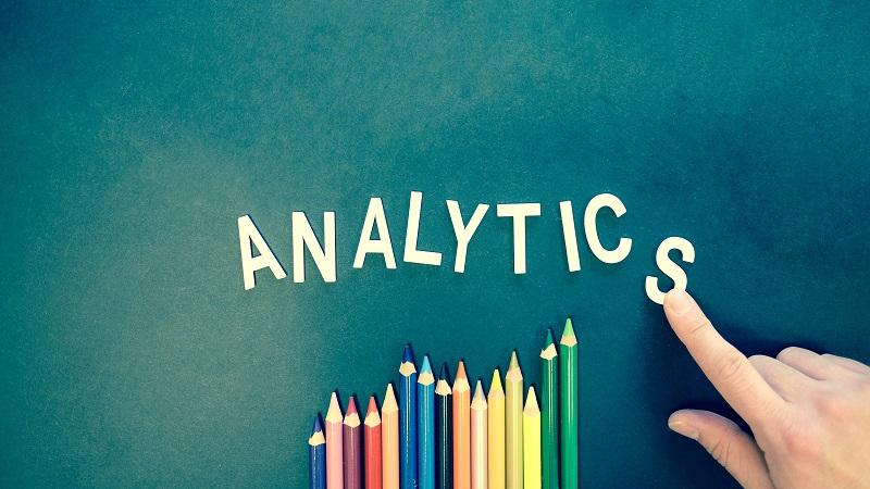 Estudiar Marketing digital: ¿En qué puedo trabajar?