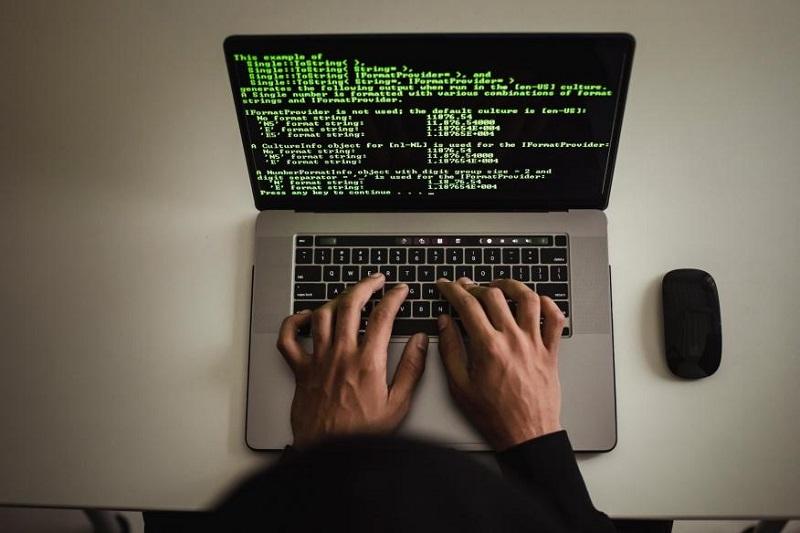 ¿Qué es una API y para qué sirve? Todo lo que necesitas saber