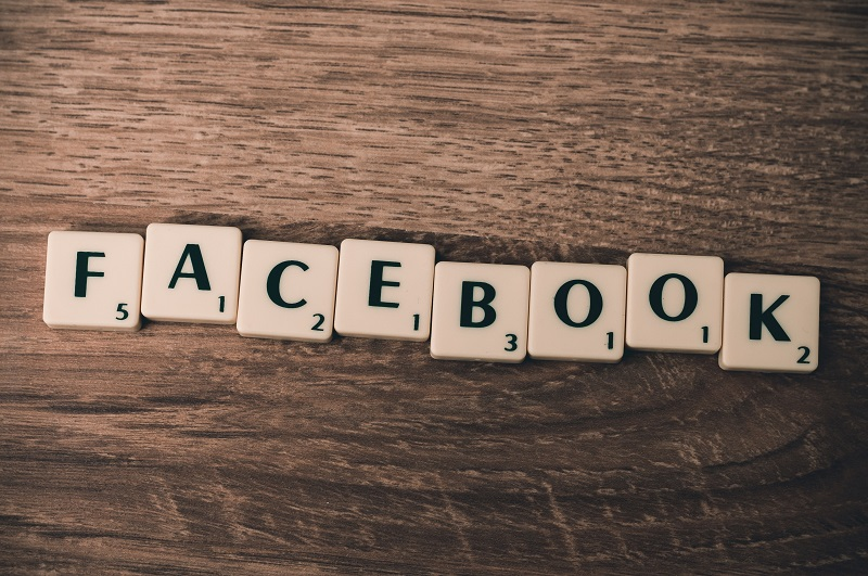 Tutorial Facebook Ads 2021: Cómo hacer una Campaña Publicitaria