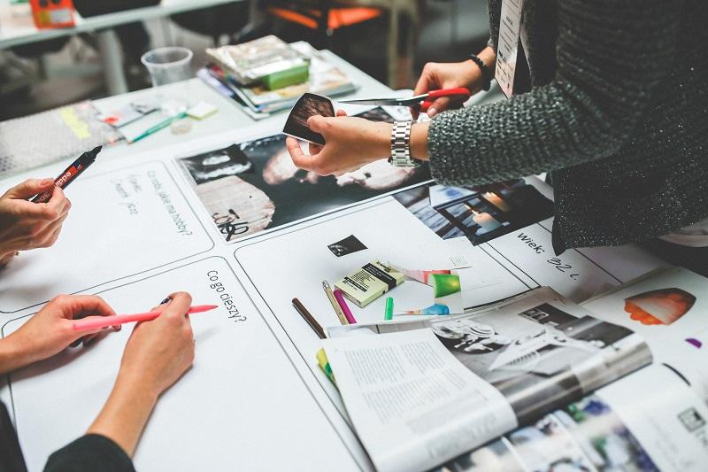 Cómo crear una Tienda Online con WordPress, Elementor y WooCommerce 2021 ✅ Tutorial español