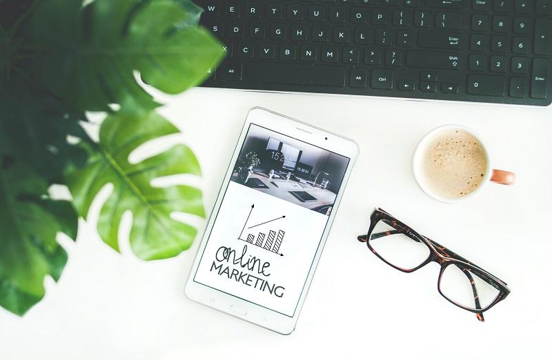 Curso Aprende marketing digital en 60 minutos, GRATIS y ONLINE 2021