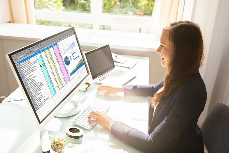 Las mejores plantillas de facturas de Excel que puedes descargar gratis: más de 50 modelos a un clic