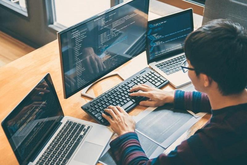 Este es el top 10 de lenguajes de programación que están pidiendo las empresas