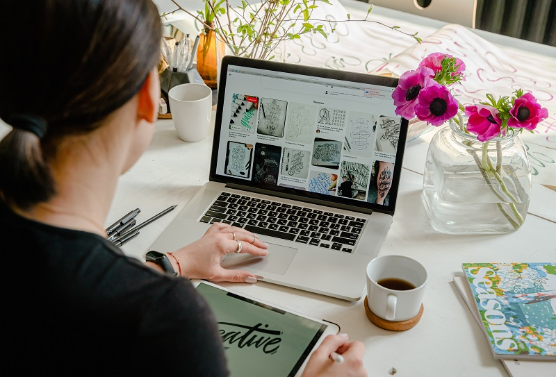 Herramientas digitales para sacar el máximo partido a tus tiempos de ocio o trabajo